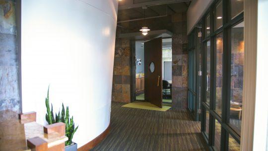Sierra View Company